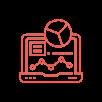 Data Analytics and Statistics Using Python