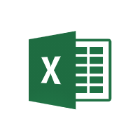 Excel: Beginner to Advanced