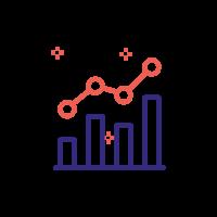 Data Analytics(Demo)